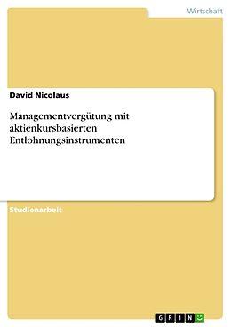 Cover: https://exlibris.azureedge.net/covers/9783/6387/5317/3/9783638753173xl.jpg