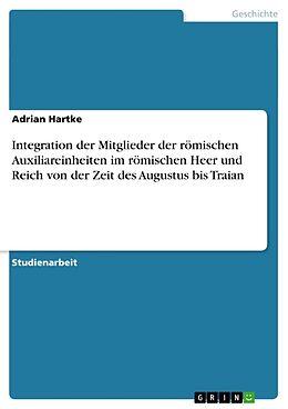Cover: https://exlibris.azureedge.net/covers/9783/6387/5470/5/9783638754705xl.jpg
