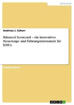 Cover: https://exlibris.azureedge.net/covers/9783/6387/5743/0/9783638757430xl.jpg