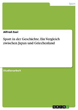 Cover: https://exlibris.azureedge.net/covers/9783/6387/5901/4/9783638759014xl.jpg