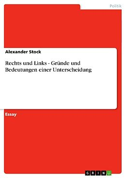 Cover: https://exlibris.azureedge.net/covers/9783/6387/6009/6/9783638760096xl.jpg