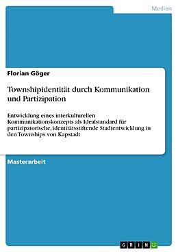 Cover: https://exlibris.azureedge.net/covers/9783/6387/6276/2/9783638762762xl.jpg