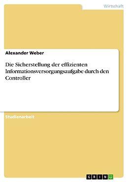 Cover: https://exlibris.azureedge.net/covers/9783/6387/6308/0/9783638763080xl.jpg