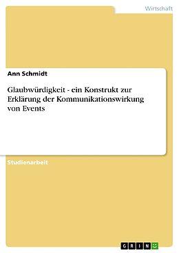 Cover: https://exlibris.azureedge.net/covers/9783/6387/6338/7/9783638763387xl.jpg