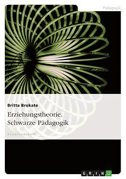Cover: https://exlibris.azureedge.net/covers/9783/6387/6364/6/9783638763646xl.jpg