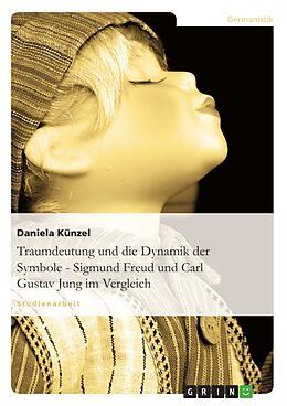 Cover: https://exlibris.azureedge.net/covers/9783/6387/6365/3/9783638763653xl.jpg