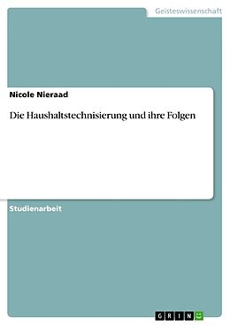 Cover: https://exlibris.azureedge.net/covers/9783/6387/6478/0/9783638764780xl.jpg