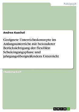 Cover: https://exlibris.azureedge.net/covers/9783/6387/6583/1/9783638765831xl.jpg