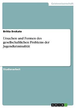 Cover: https://exlibris.azureedge.net/covers/9783/6387/6823/8/9783638768238xl.jpg