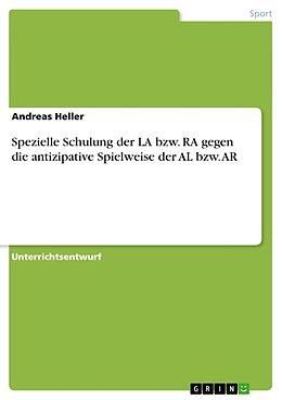 Cover: https://exlibris.azureedge.net/covers/9783/6387/6988/4/9783638769884xl.jpg