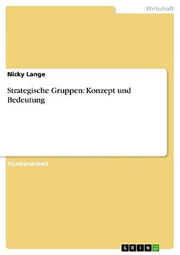 Cover: https://exlibris.azureedge.net/covers/9783/6387/7113/9/9783638771139xl.jpg