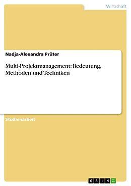 Cover: https://exlibris.azureedge.net/covers/9783/6387/7170/2/9783638771702xl.jpg