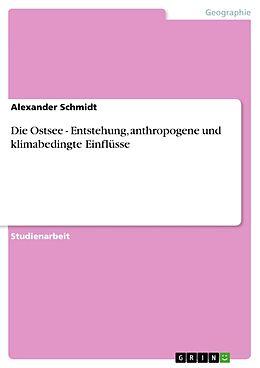 Cover: https://exlibris.azureedge.net/covers/9783/6387/7379/9/9783638773799xl.jpg