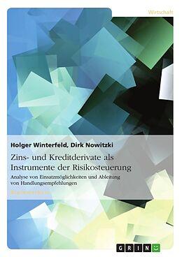 Cover: https://exlibris.azureedge.net/covers/9783/6387/7447/5/9783638774475xl.jpg