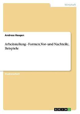 Cover: https://exlibris.azureedge.net/covers/9783/6387/7579/3/9783638775793xl.jpg