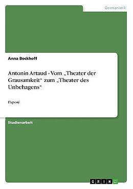 Cover: https://exlibris.azureedge.net/covers/9783/6387/7606/6/9783638776066xl.jpg