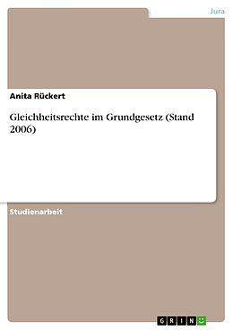 Cover: https://exlibris.azureedge.net/covers/9783/6387/7691/2/9783638776912xl.jpg