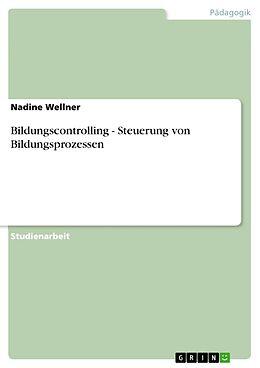 Cover: https://exlibris.azureedge.net/covers/9783/6387/7710/0/9783638777100xl.jpg