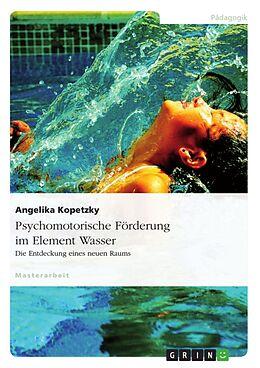 Cover: https://exlibris.azureedge.net/covers/9783/6387/7830/5/9783638778305xl.jpg
