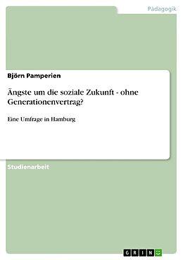 Cover: https://exlibris.azureedge.net/covers/9783/6387/7850/3/9783638778503xl.jpg