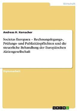 Cover: https://exlibris.azureedge.net/covers/9783/6387/7971/5/9783638779715xl.jpg