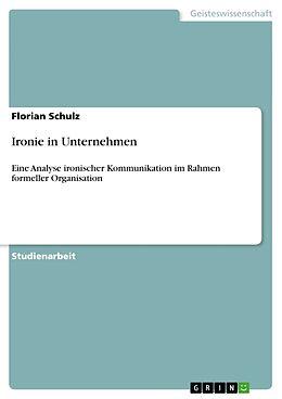 Cover: https://exlibris.azureedge.net/covers/9783/6387/8012/4/9783638780124xl.jpg