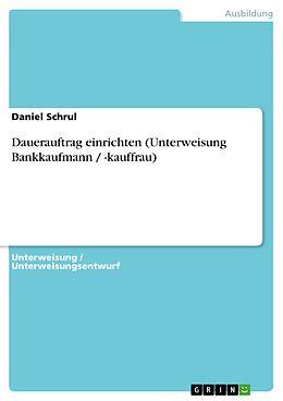 Cover: https://exlibris.azureedge.net/covers/9783/6387/8040/7/9783638780407xl.jpg
