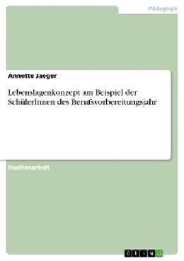 Cover: https://exlibris.azureedge.net/covers/9783/6387/8272/2/9783638782722xl.jpg