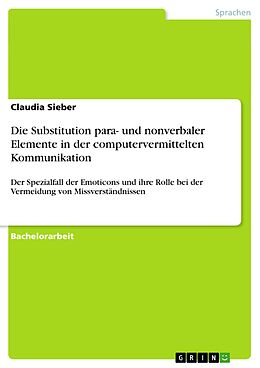 Cover: https://exlibris.azureedge.net/covers/9783/6387/8625/6/9783638786256xl.jpg