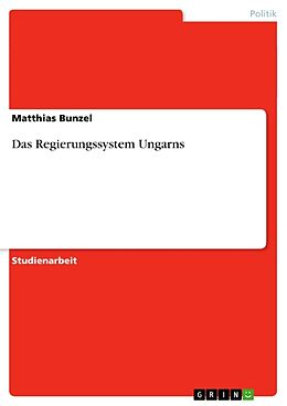 Cover: https://exlibris.azureedge.net/covers/9783/6387/8750/5/9783638787505xl.jpg