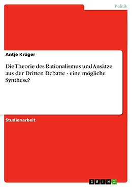 Cover: https://exlibris.azureedge.net/covers/9783/6387/8804/5/9783638788045xl.jpg