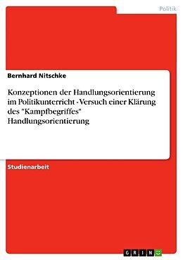 Cover: https://exlibris.azureedge.net/covers/9783/6387/8996/7/9783638789967xl.jpg