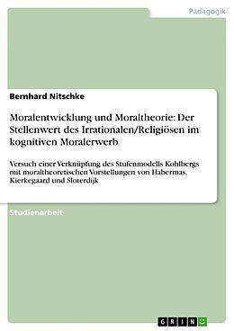 Cover: https://exlibris.azureedge.net/covers/9783/6387/9060/4/9783638790604xl.jpg