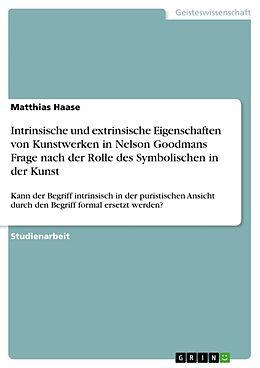 Cover: https://exlibris.azureedge.net/covers/9783/6387/9061/1/9783638790611xl.jpg