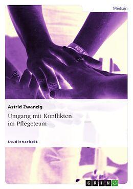 Cover: https://exlibris.azureedge.net/covers/9783/6387/9069/7/9783638790697xl.jpg