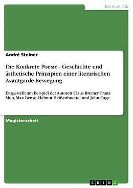 Cover: https://exlibris.azureedge.net/covers/9783/6387/9085/7/9783638790857xl.jpg
