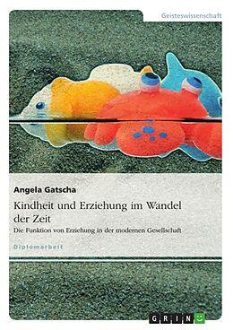 Cover: https://exlibris.azureedge.net/covers/9783/6387/9283/7/9783638792837xl.jpg