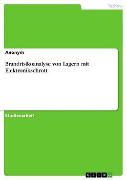 Cover: https://exlibris.azureedge.net/covers/9783/6387/9686/6/9783638796866xl.jpg