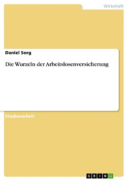Cover: https://exlibris.azureedge.net/covers/9783/6387/9701/6/9783638797016xl.jpg