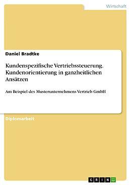 Cover: https://exlibris.azureedge.net/covers/9783/6387/9995/9/9783638799959xl.jpg