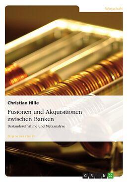 Cover: https://exlibris.azureedge.net/covers/9783/6388/0015/0/9783638800150xl.jpg