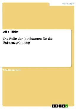 Cover: https://exlibris.azureedge.net/covers/9783/6388/0168/3/9783638801683xl.jpg