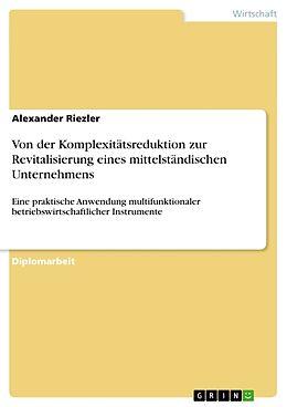 Cover: https://exlibris.azureedge.net/covers/9783/6388/0365/6/9783638803656xl.jpg