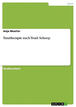 Cover: https://exlibris.azureedge.net/covers/9783/6388/0600/8/9783638806008xl.jpg