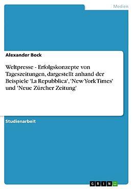 Cover: https://exlibris.azureedge.net/covers/9783/6388/0615/2/9783638806152xl.jpg