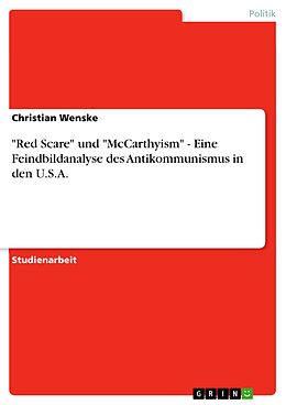 Cover: https://exlibris.azureedge.net/covers/9783/6388/1139/2/9783638811392xl.jpg
