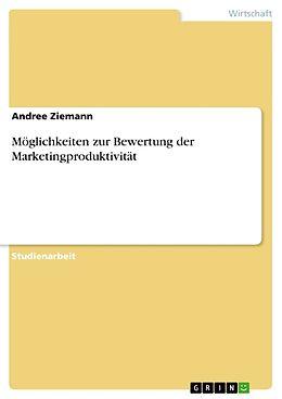 Cover: https://exlibris.azureedge.net/covers/9783/6388/1174/3/9783638811743xl.jpg