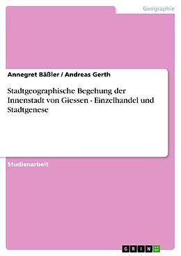 Cover: https://exlibris.azureedge.net/covers/9783/6388/1382/2/9783638813822xl.jpg