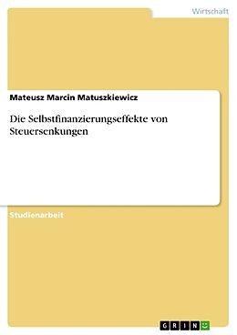 Cover: https://exlibris.azureedge.net/covers/9783/6388/1842/1/9783638818421xl.jpg