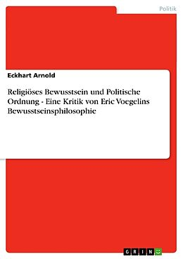 Cover: https://exlibris.azureedge.net/covers/9783/6388/2227/5/9783638822275xl.jpg